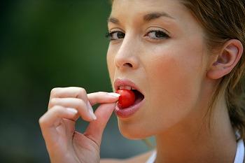 【冷え性対策】血流改善に効果がある栄養素を上手に取り入れよう!