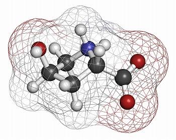 【まとめ】コラーゲンのさまざまな種類と効果