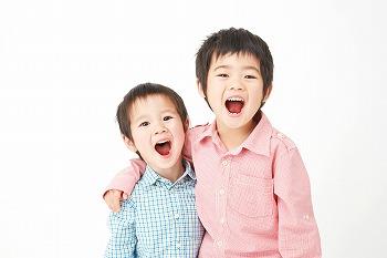 小児の骨の成長に支障をきたす「くる病」の原因とは?