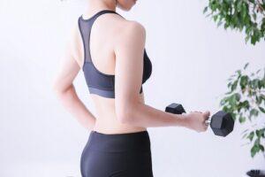 「HMB」の効果とは? 筋肉づくりに役立つ摂取方法もチェック